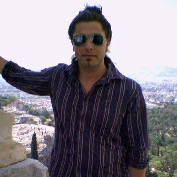 higla, 36, Rome, Italy