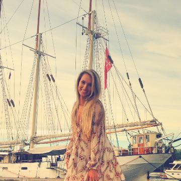Ева, 29, Saint Petersburg, Russia