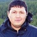 Azamat, 36, Aktau (Shevchenko), Kazakhstan