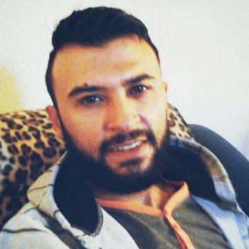 mario, 29, Limassol, Cyprus