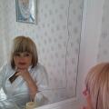 irina, 53, Herson, Ukraine
