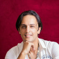 Ramy , 42, Cairo, Egypt