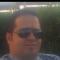 احمد عبدالكريم الحطامي, 46, Bisha, Saudi Arabia