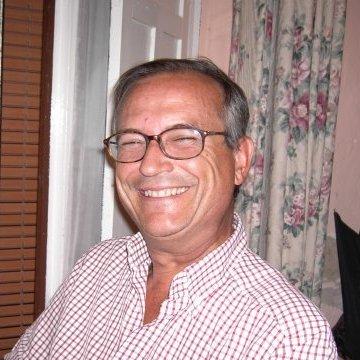 MARTIMEZ SARMIENTO DIEGO, 55, Sevilla, Spain
