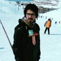 jeff, 25, Beyrouth, Lebanon