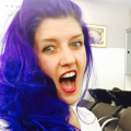 Elisa, 33, Venezia, Italy