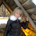 Светочка Землянская, 37,