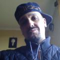 Patricio Hidalgo, 36, Vina Del Mar, Chile