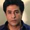Raj, 44, Bangalore, India