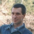 Aleksandr58661, 50, Syzran, Russia