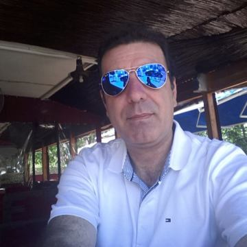 rcp, 46, Craiova, Romania