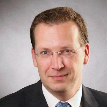 Bernd Schneider, 48, Hohr-Grenzhausen, Germany