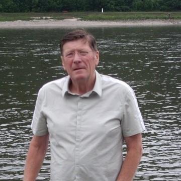 Geoff, 76, Middlesbrough, United Kingdom