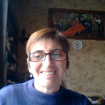 debo, 36, Compiegne, France