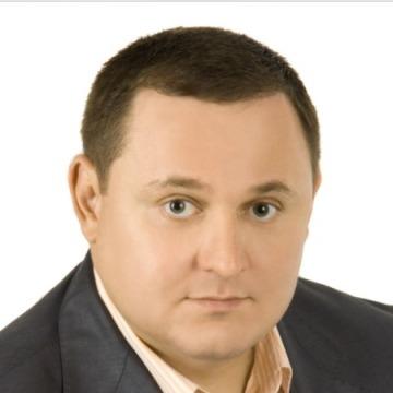 Александр, 43, Moscow, Russia