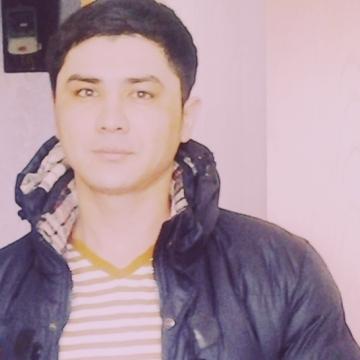 назар, 29, Aktobe (Aktyubinsk), Kazakhstan