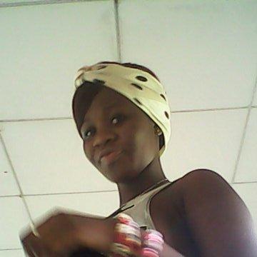 ade, 22, Abidjan, Cote D'Ivoire