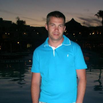 Владимир, 32, Zhitomir, Ukraine