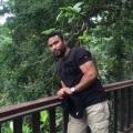Zam, 28, Abu Dhabi, United Arab Emirates
