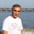 hasan, 42, Istanbul, Turkey