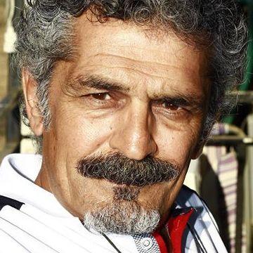 Kemal Yıldız, 58, Aydin, Turkey