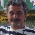 Kemal Yıldız, 59, Aydin, Turkey