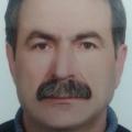 Yalcin Ozbay, 60, Umm Qasr, Iraq