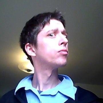 Jay Kious, 41, Godfrey, United States