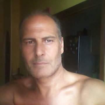 roberto, 50, Rome, Italy
