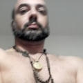 Simone Piras Bologna, 41, Bologna, Italy