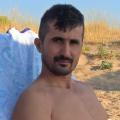 saimir, 33, Patra, Greece