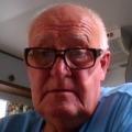 alex lea, 73, Auckland, New Zealand