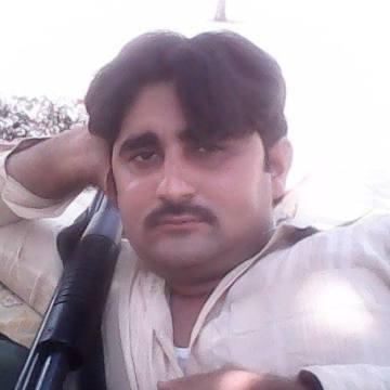 Chmianmurtazaprince Prince, 29, Multan, Pakistan