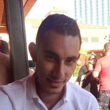 Goodtogo, 33, Dubai, United Arab Emirates