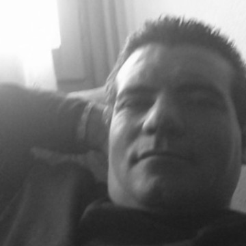 FRANCISCO RODRIGUEZ GARCI, 46, Segovia, Spain