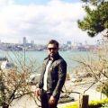 paşa, 35, Istanbul, Turkey