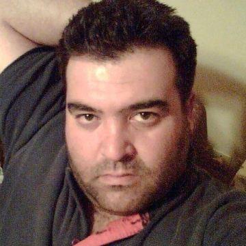 muratistanbul, 43, Istanbul, Turkey