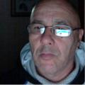 carlos antonini, 55, Santa Fe, Argentina