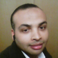 Ahmed Emara, 36,