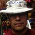 Zitlalkoatl Moreno Barrer, 31, Mexico, Mexico