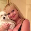 Viktoria, 42, Odessa, Ukraine