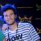 Andres Gorgni, 29, Cordova, Argentina