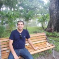 anas, 36, Pattaya, Thailand