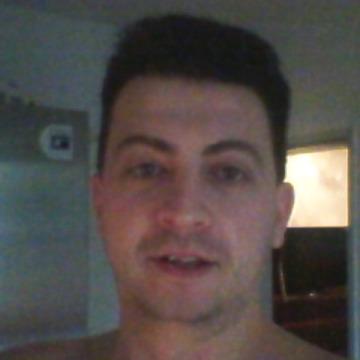 Oleg, 38, Dusseldorf, Germany
