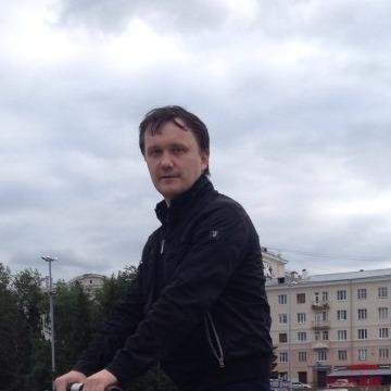 Dmitri, 41, Ekaterinburg, Russia
