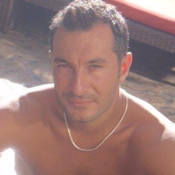 marco, 41, Rome, Italy