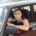 Владимир Дмитричев, 37, Saratov, Russia