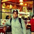 Zuber Khan, 30, Guwahati, India