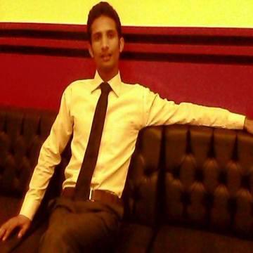doctor nomi, 24, Islamabad, Pakistan