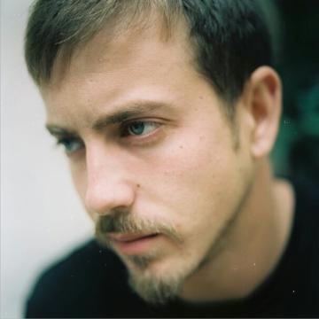 Carlos Torres, 28, Barcelona, Spain